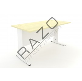 Office Writing Table | Office Furniture -J1275